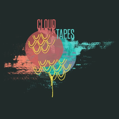 Cloud Tapes's avatar