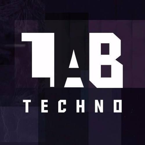 T LAB's avatar
