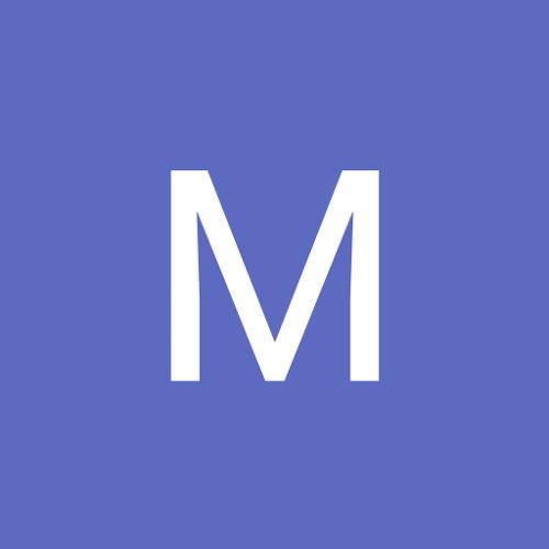 Manuel Alcalde's avatar