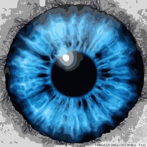 I ragazzi dagli occhi blu's avatar