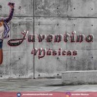 Juventino Músicas