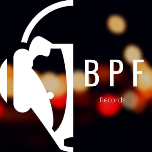 BPF Records's avatar