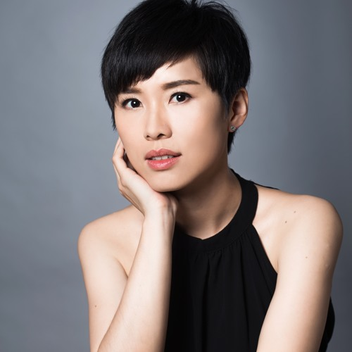 Ya-Wen Wang's avatar