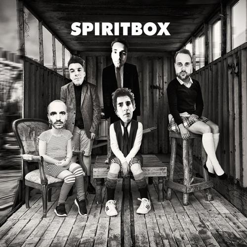 spiritbox's avatar