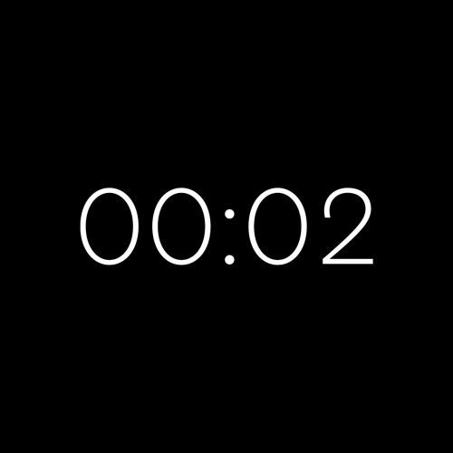 00:02's avatar
