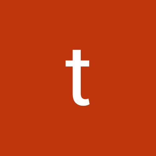 tony zalepak's avatar