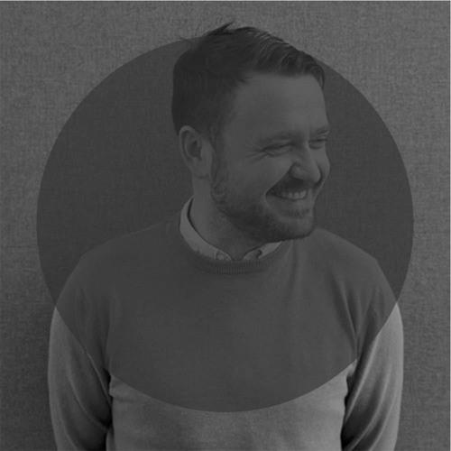 Peter Prautzsch's avatar