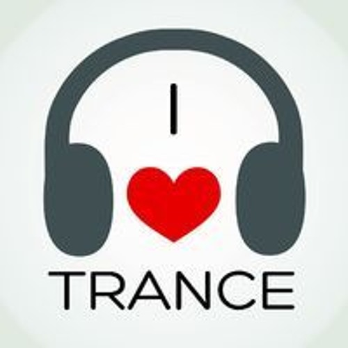 In Trance We Trust's avatar