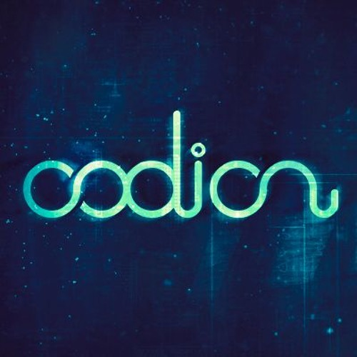 eedion's avatar