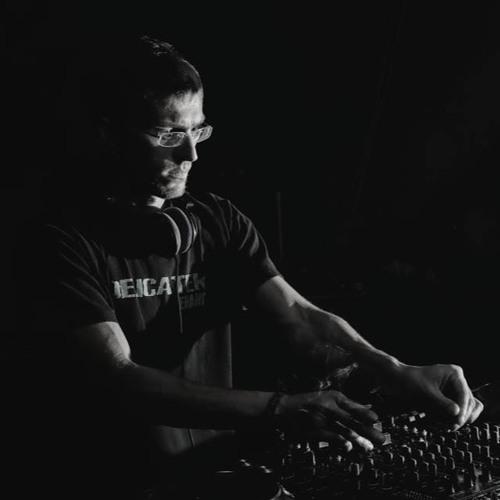 DJ Enano(Delicatek Tribe)'s avatar
