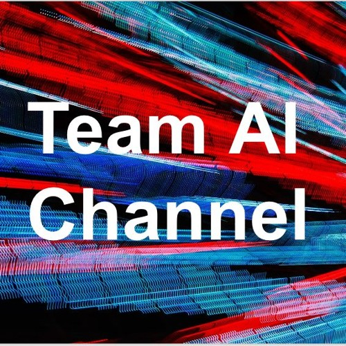 人工知能ラジオ Team AI Channel's avatar