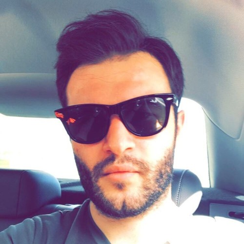 Fatih Citak's avatar