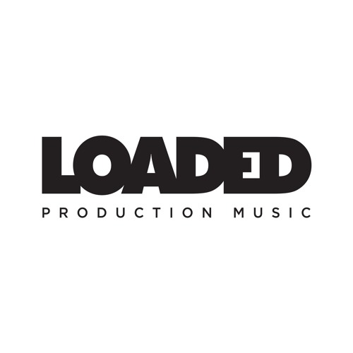 Loaded Production Music's avatar