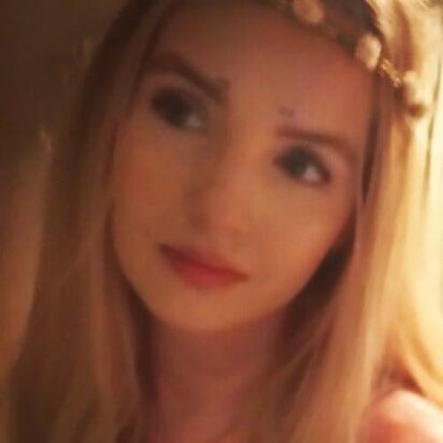 Dawn Tate's avatar