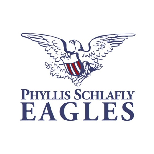 Phyllis Schlafly Eagles's avatar
