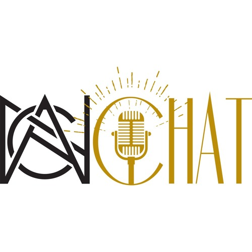 NAC Chat - The National Arts Club Podcast's avatar