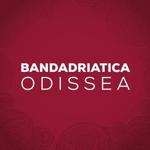 BandAdriatica's avatar