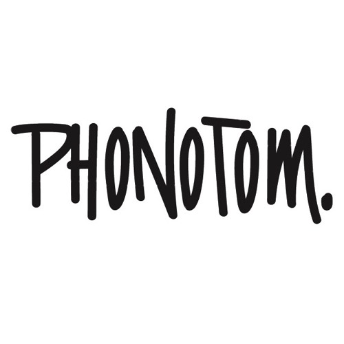 PHONOTOM's avatar
