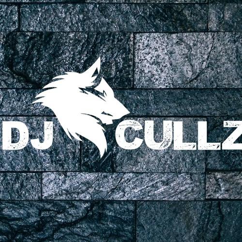 DJ Cullz's avatar