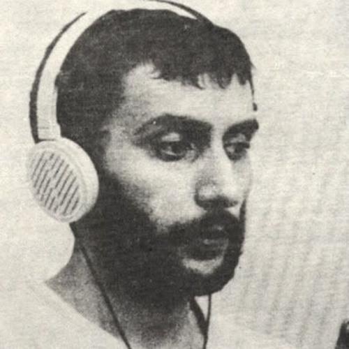 Mahmoud El Kady's avatar