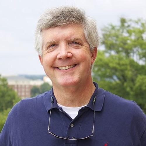 Gorman Houston's avatar