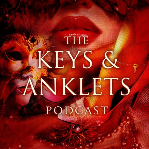 The Keys and Anklets Podcast's avatar