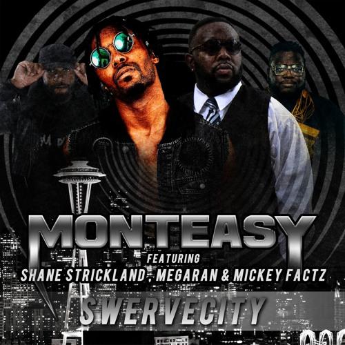 Monteasy's avatar