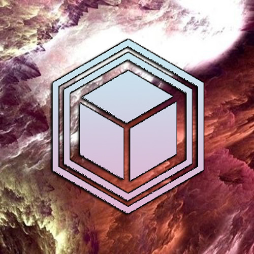 Hexagonal's avatar