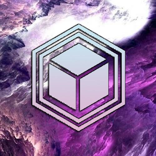 Hexagonal's avatar