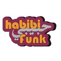 habibi funk - حبيبي فنك