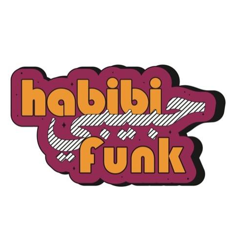 habibi funk - حبيبي فنك's avatar