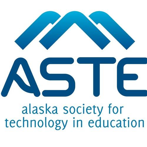ASTEART's avatar