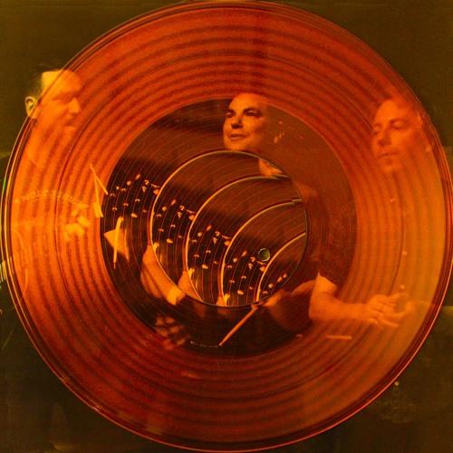 Seehurst Records's avatar