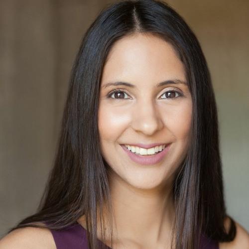 Nicole DeMaio's avatar