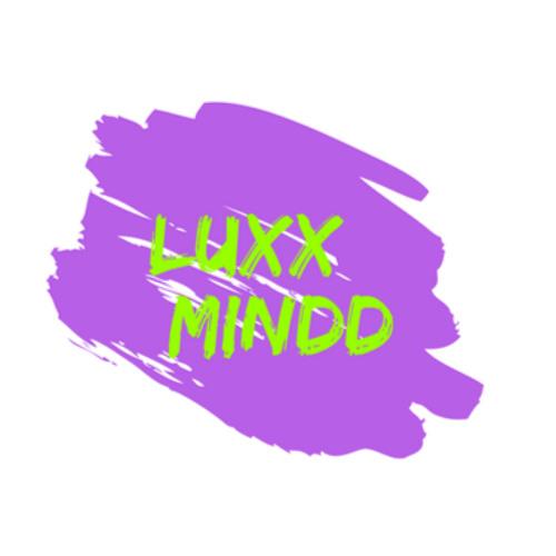 Luxx Mindd's avatar