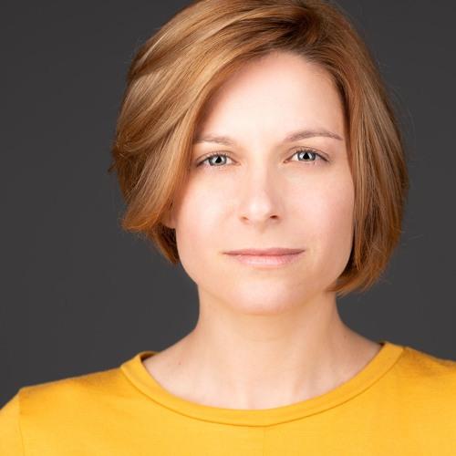 Kristy Wagner's avatar