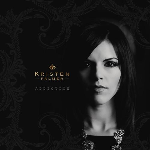 Kristen Palmer's avatar
