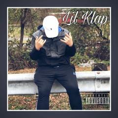 Lil Klap