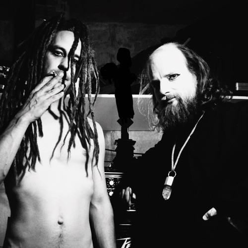 Lord Kesseli & the Drums's avatar
