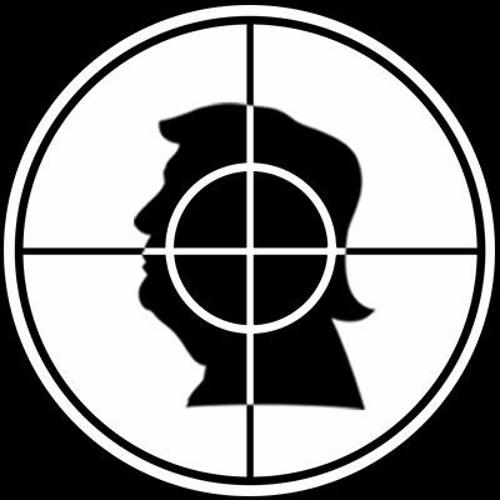 ERASERHEAD FUCKERS's avatar