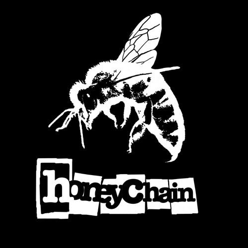 honeychain's avatar