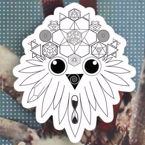 Psilobug's avatar