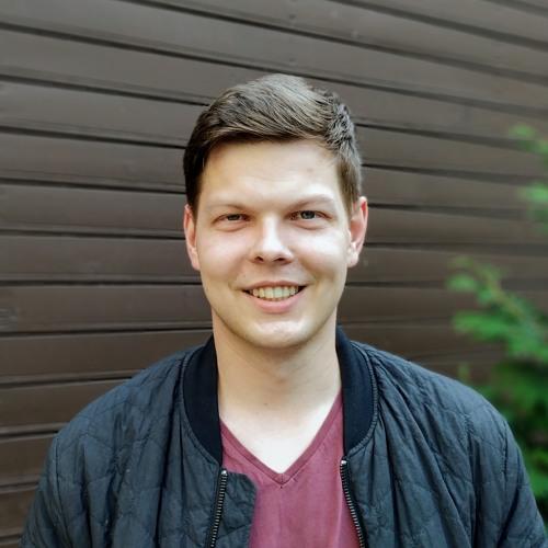 krapans's avatar