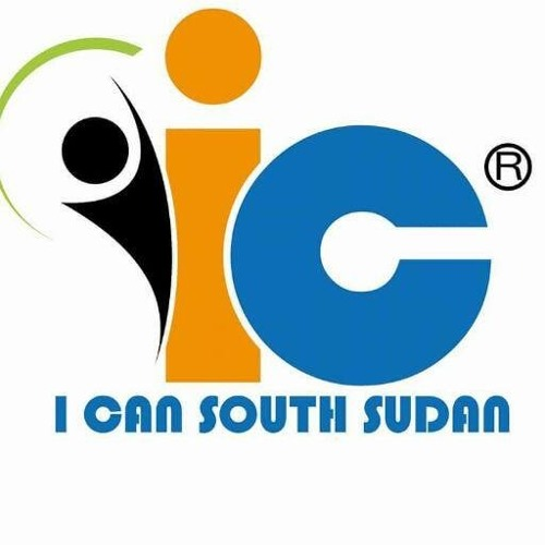I CAN South Sudan Ltd's avatar