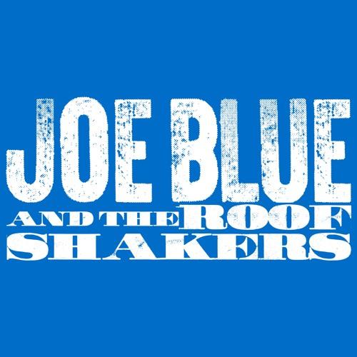 Joe Blue & the Roofshakers's avatar