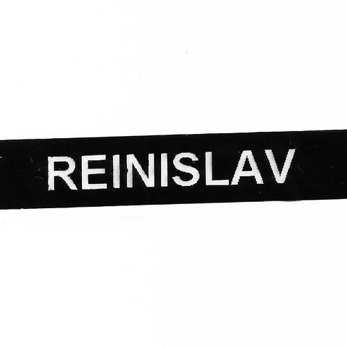 reinislav's avatar