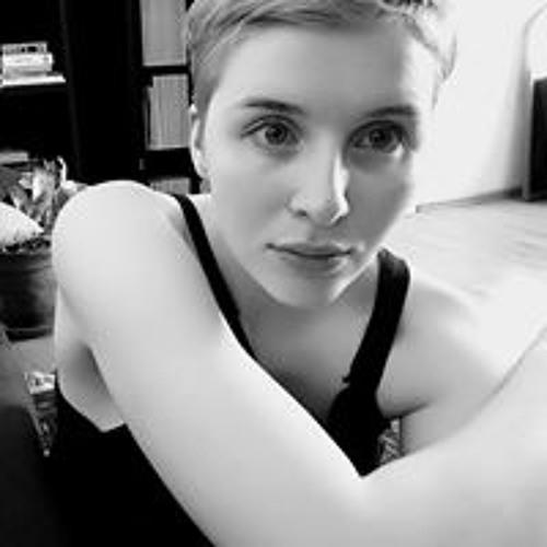 Līga Everse's avatar