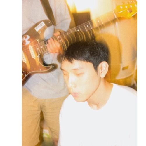92914's avatar