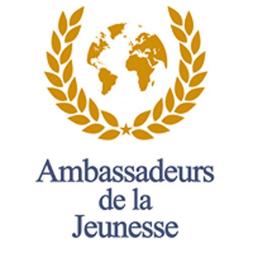 Ambassadeurs de la Jeunesse's avatar