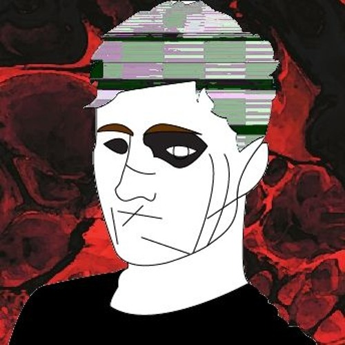 SAINT DEC  聖人's avatar